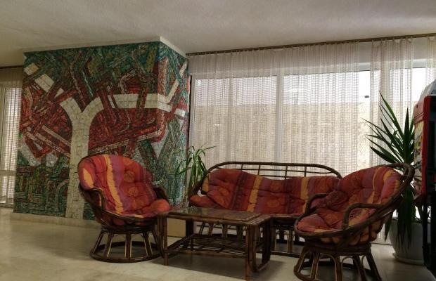 фотографии Park Hotel Atliman Beach (ex. Edinstvo) изображение №4