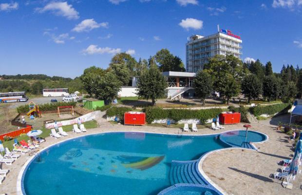фото отеля Koop (Кооп) изображение №1