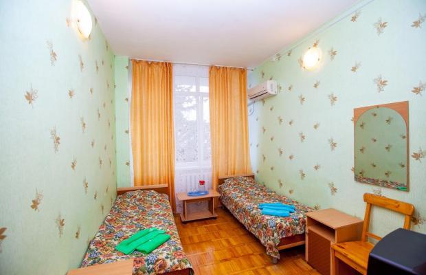 фотографии отеля Русь (Rus) изображение №31