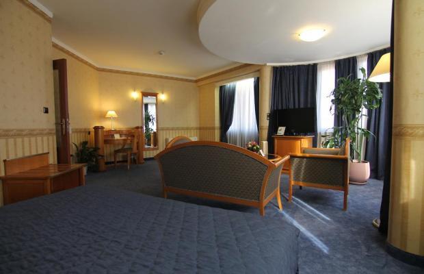 фото отеля Hotel Downtown изображение №21
