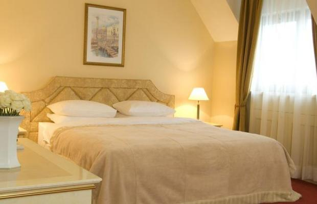 фото отеля Casa Boyana Boutique Hotel (Каса Бояна Бутик Хотел) изображение №13