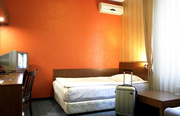 фотографии Diter Hotel (Дитер Хотел) изображение №20