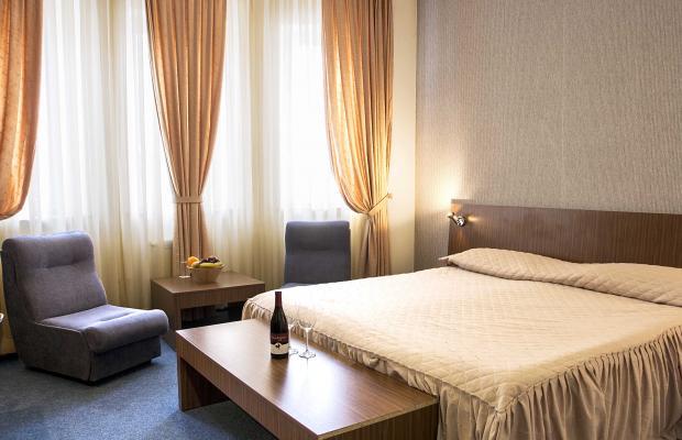 фото отеля Diter Hotel (Дитер Хотел) изображение №5