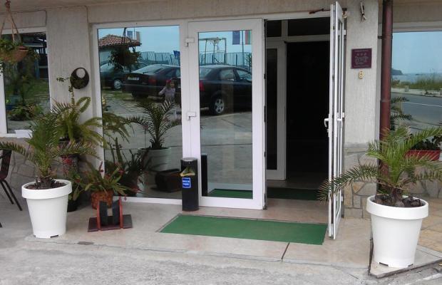 фотографии отеля Lozite изображение №15