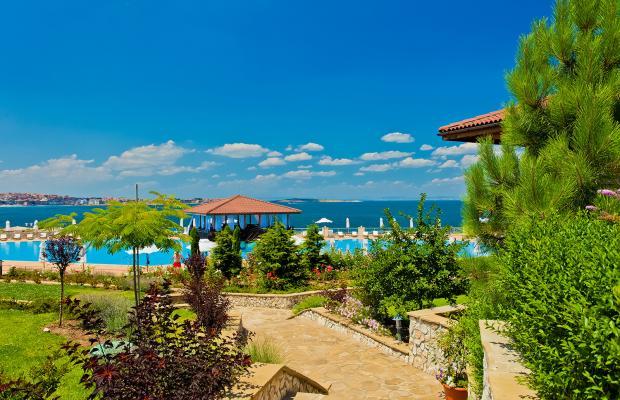 фотографии отеля Complex Sozopolis изображение №103