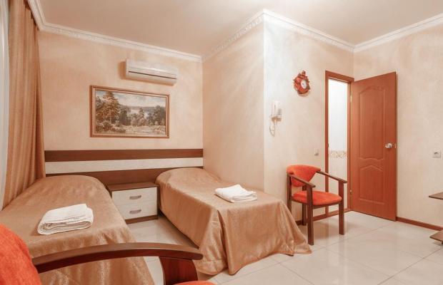 фото отеля Мария (Mariya) изображение №5