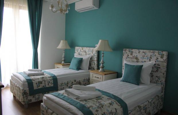 фотографии отеля Complex Sozopolis изображение №39