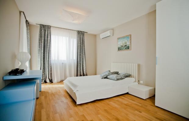 фото отеля Complex Sozopolis изображение №25