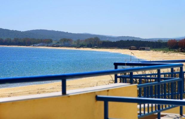 фото Royal Beach Chernomorets (Роял Бич Черноморец) изображение №6