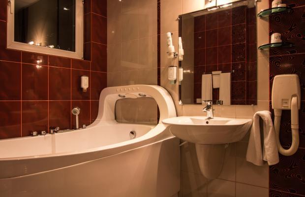фото отеля Jasmin (Жасмин) изображение №37