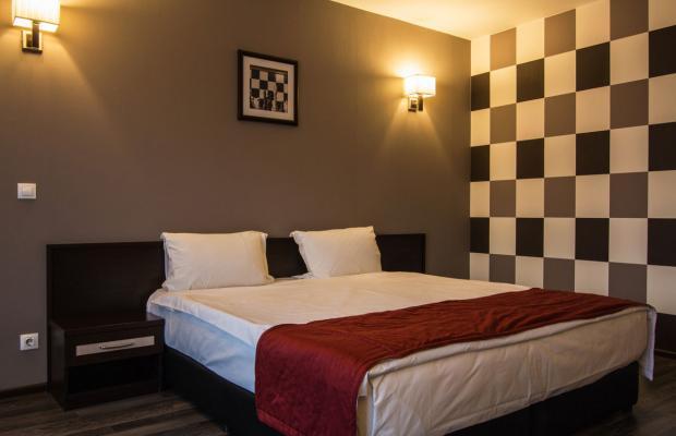 фото отеля Jasmin (Жасмин) изображение №17