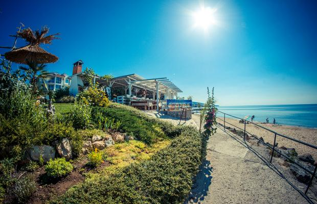 фото отеля Prestige Fort Beach изображение №49
