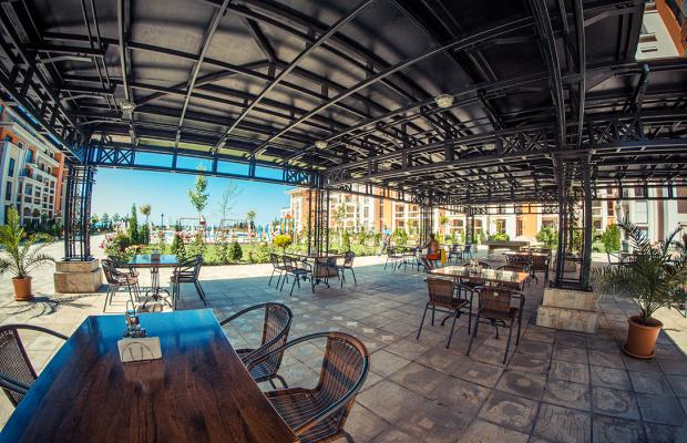 фотографии Prestige Fort Beach изображение №48