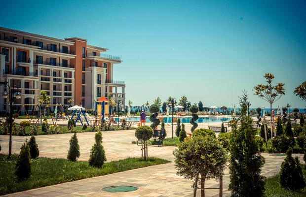 фото отеля Prestige Fort Beach изображение №33