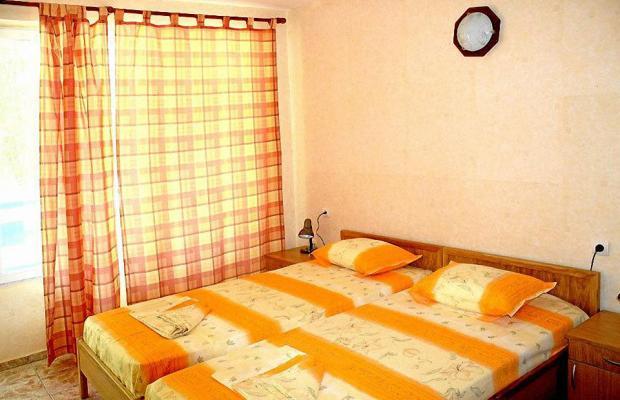 фото отеля Svetlina (Светлина) изображение №5