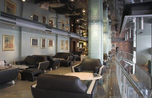 фотографии отеля Anel (Анел) изображение №35