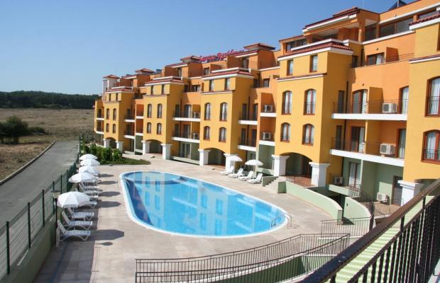 фото отеля Serena Residence изображение №1