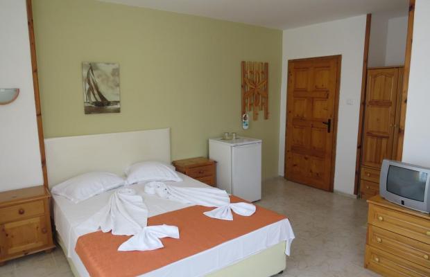 фотографии отеля Sofi (Софи) изображение №7