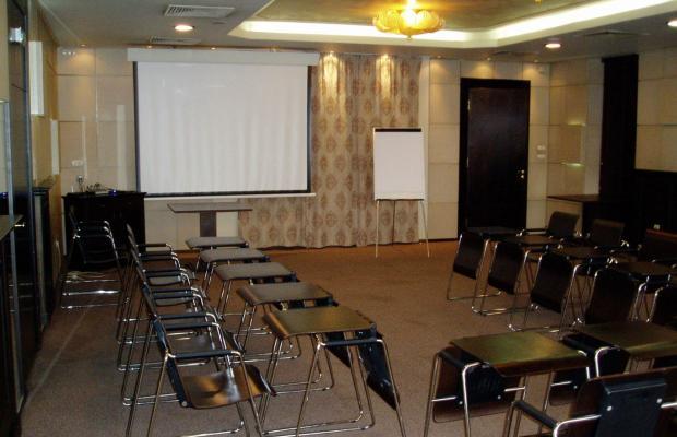 фото отеля Vega Sofia (Вега София) изображение №93