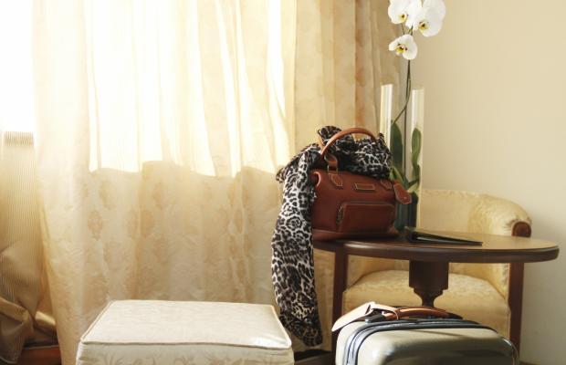 фотографии Vega Sofia (Вега София) изображение №76