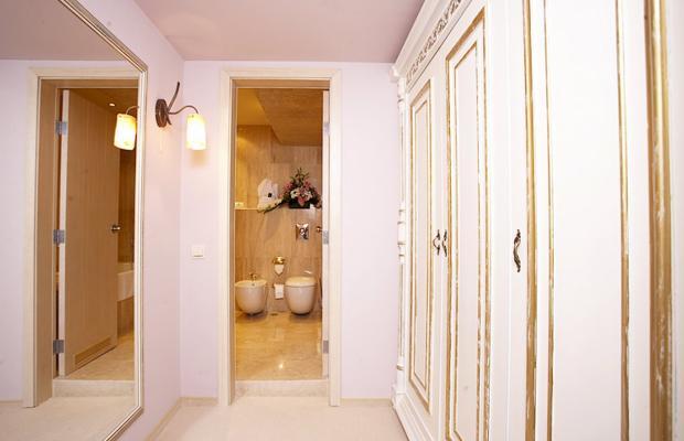 фото отеля Vega Sofia (Вега София) изображение №57