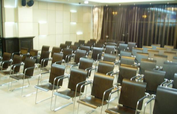 фото отеля Vega Sofia (Вега София) изображение №5