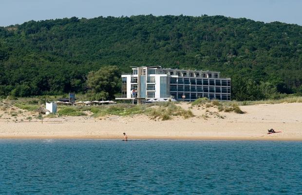 фотографии отеля South Pearl Resort & Spa изображение №35