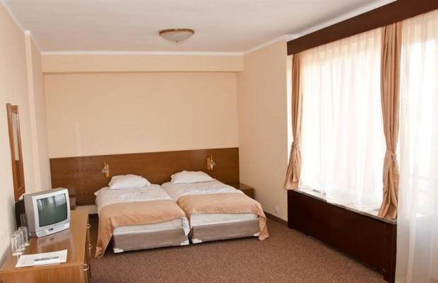 фотографии отеля Rila (Рила) изображение №55
