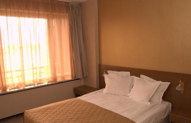 фотографии отеля Rila (Рила) изображение №35