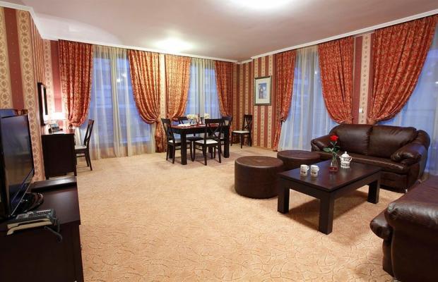 фотографии отеля Anastasia Residence изображение №71