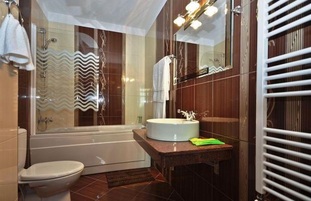 фотографии Anastasia Residence изображение №68