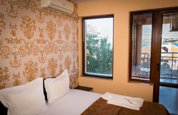 фото отеля Silver изображение №29