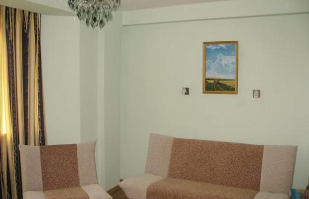 фото Респектабельный дом (Respect house) изображение №6