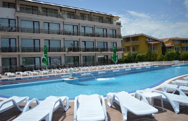 фото отеля Sozopoli Style изображение №21