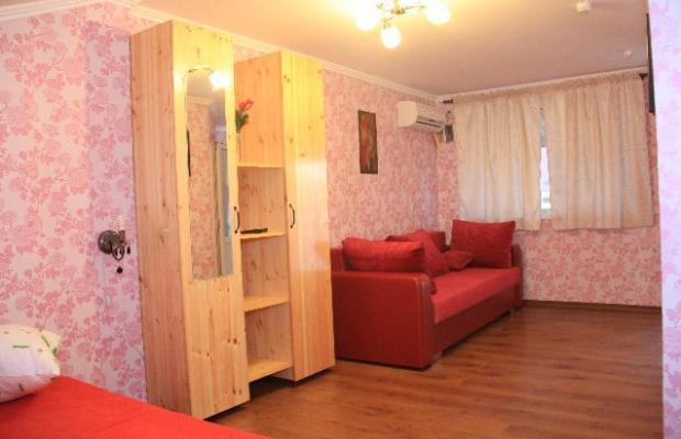 фото Улыбка (Ulybka) изображение №2