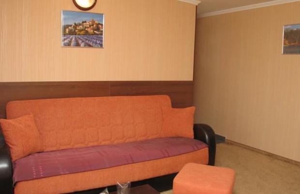 фото отеля Hotel Jagoda 88 изображение №33