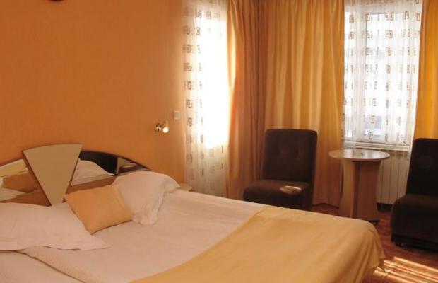 фото Hotel Jagoda 88 изображение №22