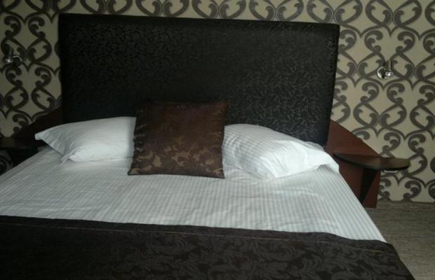 фотографии отеля Hotel Jagoda 88 изображение №3