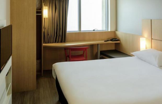 фотографии Ibis Sofia Airport Hotel изображение №16