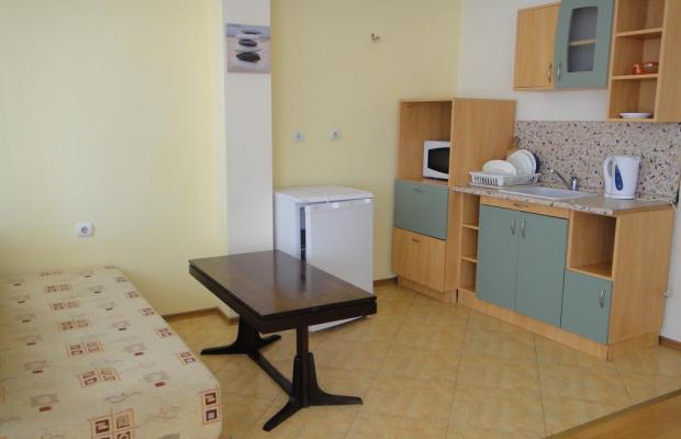 фото отеля Villa Eos изображение №29
