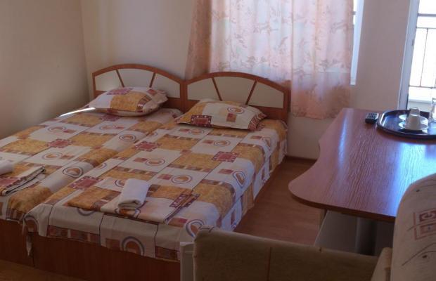 фото Villa Eos изображение №10