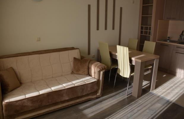 фотографии отеля Villa Orange (Вилла Оранж) изображение №23