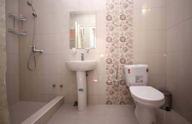 фотографии отеля Светлана (Svetlana) изображение №19
