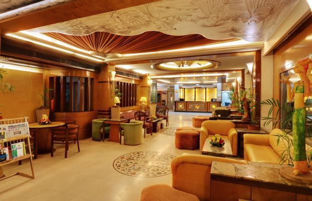 фото отеля Amar изображение №9