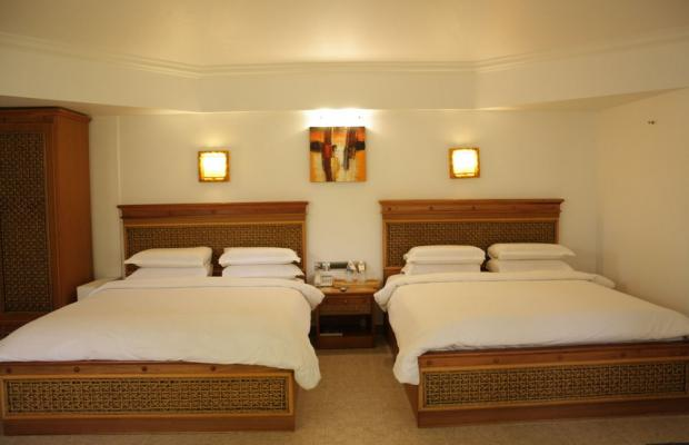 фото отеля Chariot Beach Resort изображение №25