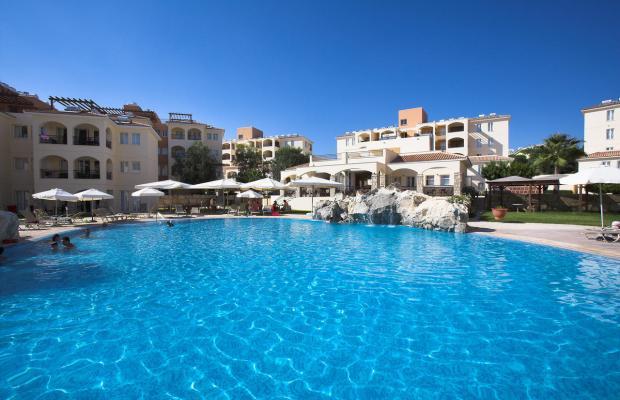фото отеля St Nicolas Elegant Residence изображение №1