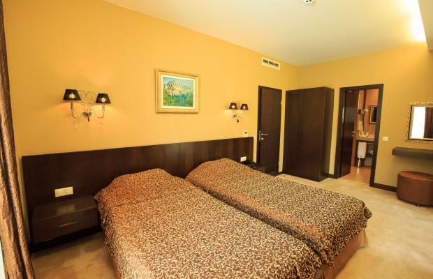 фотографии Park Hotel Pirin изображение №40