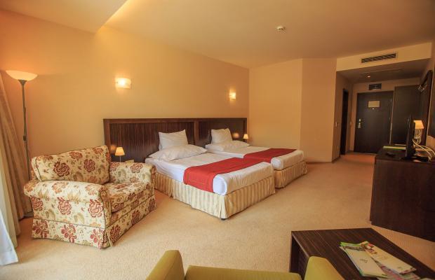 фото Park Hotel Pirin изображение №22
