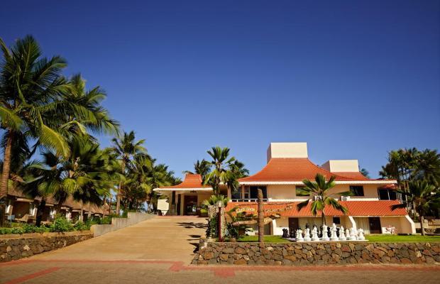 фото MGM Beach Resort изображение №10
