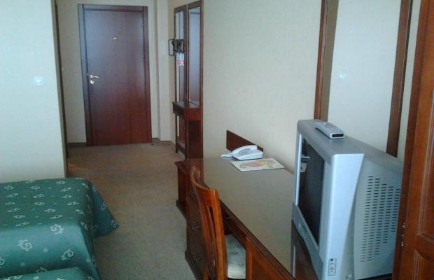 фотографии Bankya Palace Spa Hotel изображение №8